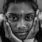 Jaffna-detail