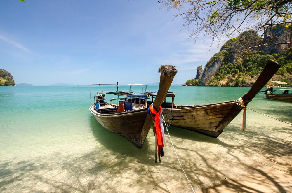 Luxury thailand holidays thailand luxury travel yonder thailand the gallery solutioingenieria Image collections